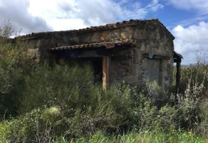 Casa en calle To Mesa Alta